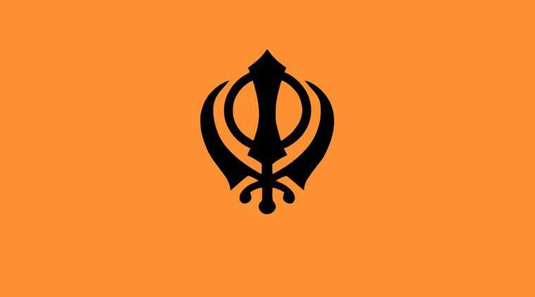 khalistan, barack obama, sikh petition, US sikh petition, news, latest news, India news, national news,