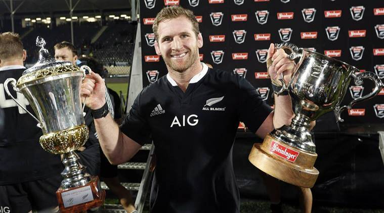 all blacks, new zealand, new zealand rugby, australia rugby, wallabies, new zealand vs australia rugby, rugby news, sports news