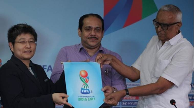 fifa u17 world cup, u17 world cup, fifa u17 world cup india, u17 world cup india, u17 world cup kolkata, kolkata u17 venue, kolkata u17, u17 world cup dates, u17 world cup draw, u17 world cup schedule, football, football india, football news, sports, sports news