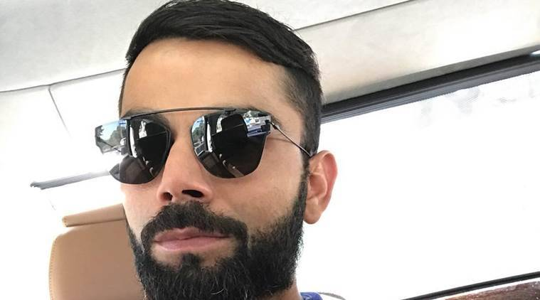 Virat Kohli, Kohli, Kohli day off, Kohli pictures, Kohli pics, Virat Kohli India captain, Kohli instagram, Virat Kohli twitter, India social media, cricket, cricket news, sports, sports news