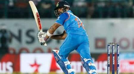 virat kohli, kohli, india vs nz, india vs new zealand, ind vs nz, india new zealandm, cricket score, cricket news, cricket