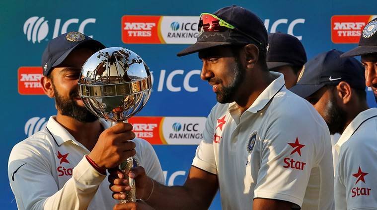 India rankings, India Test rankings, ICC test rankings, ICC rankings, India NZ Test, India NZ Indore Test, India NZ rankings, India ranking cricket, cricket news, cricket, sports, sports news