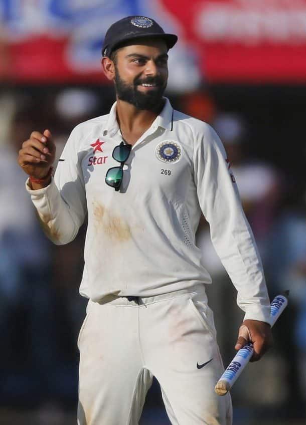 india vs england, ind vs eng, india squad vs england, ind test squad vs england, india vs england 2016, virat kohli, kohli, cricket schedule, cricket