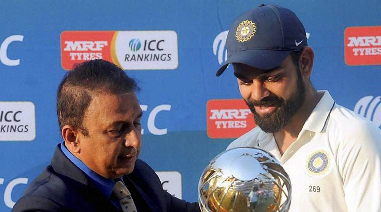 India vs New Zealand, Ind vs NZ, india vs new zealand 3rd test, india nz indore test, virat kohli, kohli, kohli india captain, kohli india new zealand, cricket, cricket news, sports, sports news