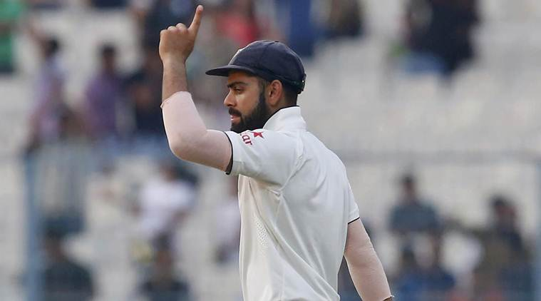 virat kohli, kohli, test rankings, cricket rankings, india vs new zealand, ind vs nz, india new zealand, icc mace, icc test mace, cricket news, cricket