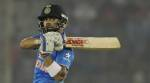 It's either Virat Kohli or bust