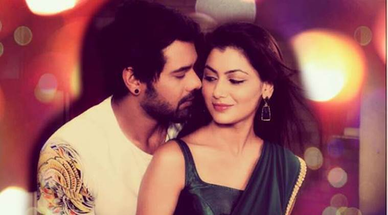 Kumkum Bhagya, kumkum bhagya november 29, kumkum bhagya nov 29, Kumkum Bhagya story, Kumkum Bhagya updates, Kumkum Bhagya latest updates, Entertainment, shabir ahluwalia, sriti jha, entertainment news, indian express, indian express news