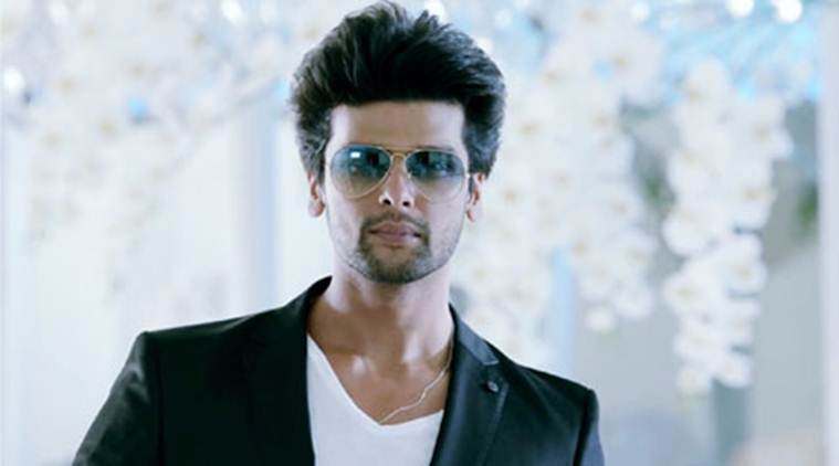 Kushal Tandon, Kushal Tandon film, Kushal Tandon tv shows, Kushal Tandon news