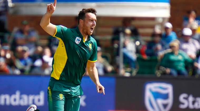 kely abbott, abbott, south africa vs australia, australia southa frica series, south africa australia scores, south africa australia results, cricket news, sports news