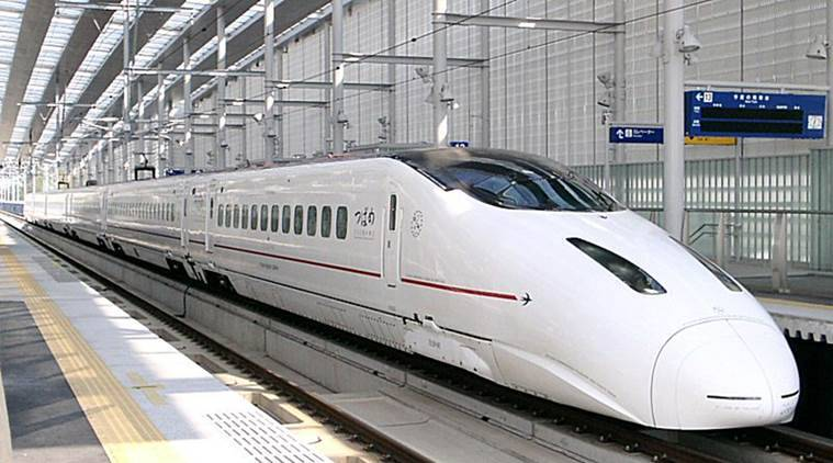 Kyushu Railway, Kyushu Railway japan, Kyushu Railway shares, JR Kyushu, Kyushu Railway IPO, Initial public offering, Nikkei, corporate earnings, business news, world market, companies