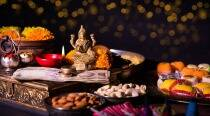 Dhanteras 2016: Puja Vidhi, Date, Significance and Mahurat timings
