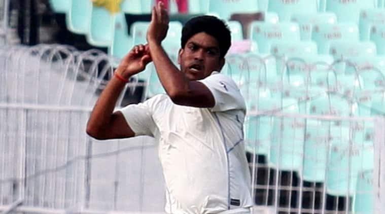 Laxmi Ratan Shukla, Laxmi Ratan Shukla Bengal, Bengal captain Laxmi Ratan Shukla , Laxmi Ratan Shukla cricketer, Bengal former captain Laxmi Ratan Shukla , Delhi vs Karnataka, Delhi vs Karnataka ranji trophy, Cricket news, Cricket