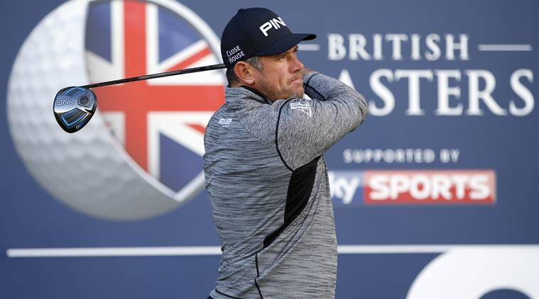 Lee Westwood, Lee Westwood Ryder Cup, Ryder Cup 2016, Ryder Cup Europe vs US, Lee Westwood Golf, Lee Westwood Britain, Golf news, Golf