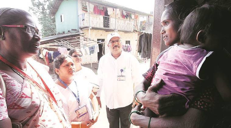 leprosy, leprosy cases india, leprosy india, leprosy detection team, leprosy detection maharashtra, india news