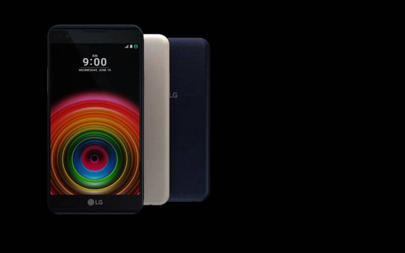 LG X Power, LG X, LG, LG Electronics, LG X Power price, LG X Power specifications, LG X Power launched in India, LG X Power features, LG X Power price, LG X series, smartphones, mobiles, technology, technology news