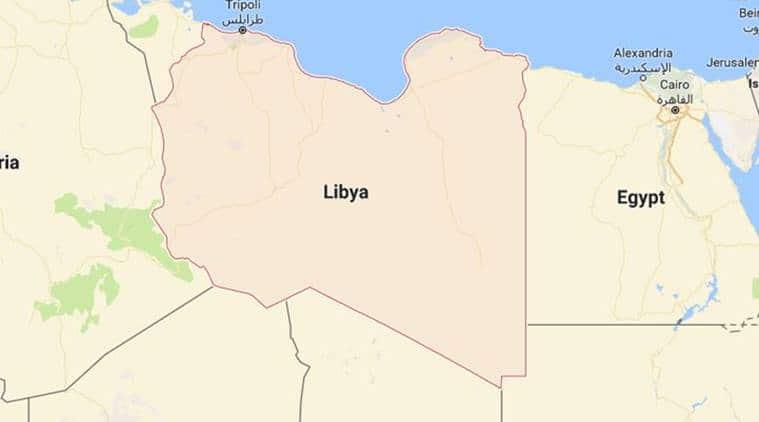 Libya politics, libya government, Government of National Accord, Tripoli,Tripoli-based Government of National Salvation, Libya's UN-backed unity government, National Salvation, Khalifa Ghweil, Moamer Kadhafi, latest news, International news, Word news
