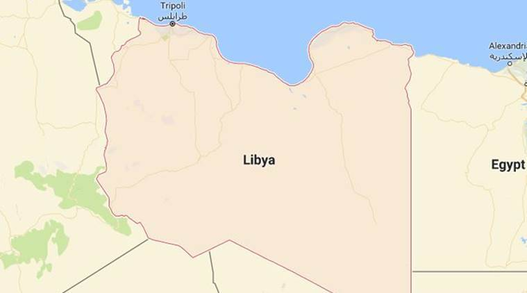 Libya US, Libya force, Tripoli force, UN Libya, news, latest news, world news, US news, Libya news, international news