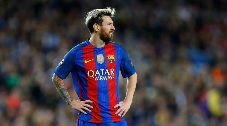 lionel messi, messi, lionel messi barcelona, barcelona vs manchester city, manchester vs barcelona, champions league, football news, football