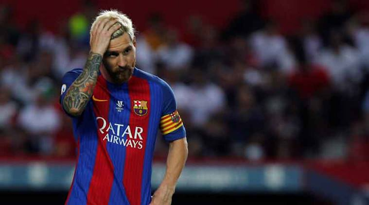 lionel messi, barcelona, argentina, messi, messi injury, messi atletico madrid, barcelona, la liga, la liga news, football news, sports news