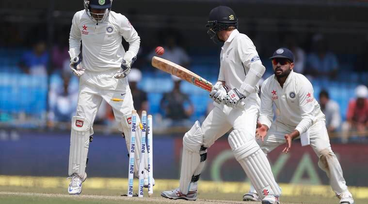 live cricket score, live score, live score cricket, cricket live score, ind vs nz live score, india vs new zealand live, ind vs nz live cricket score, india vs new zealand live score, india new zealand live streaming, ind vs nz live streaming video, india vs nz live, cricket score, live cricket streaming, cricket streaming live