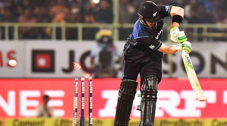 Live Cricket Score, live score cricket, cricket live score, india vs new zealand live, live ind vs nz, ind vs nz live, live ind vs nz, india new zealand live, ind vs nz 5th odi live score, ind vs new zealand 5th odi live score, ind vs nz 5rd odi match live score, india new zealand 5th odi live score, 5th odi india new zealand, india new zealand live streaming, live streaming