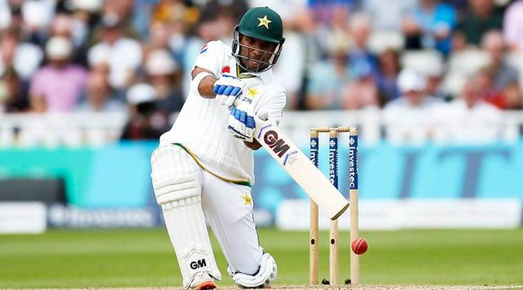 ive cricket score, live cricket, cricket live score, pakistan vs west indies live, live pakistan vs west indies, pak vs wi live, live pak vs wi, wi pak live, live pak wi, cricket