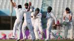 Live, Bangladesh vs England, 1st Test, Day 2