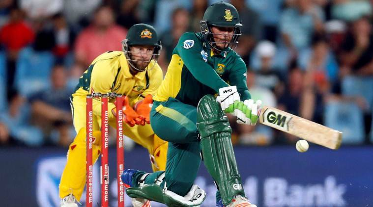 live cricket score, live cricket, live cricket streaming, south africa vs australia, south africa vs australia live score, sa vs aus live score, sa vs aus score, south africa australia live streaming, cricket, cricket news, sports, sports news