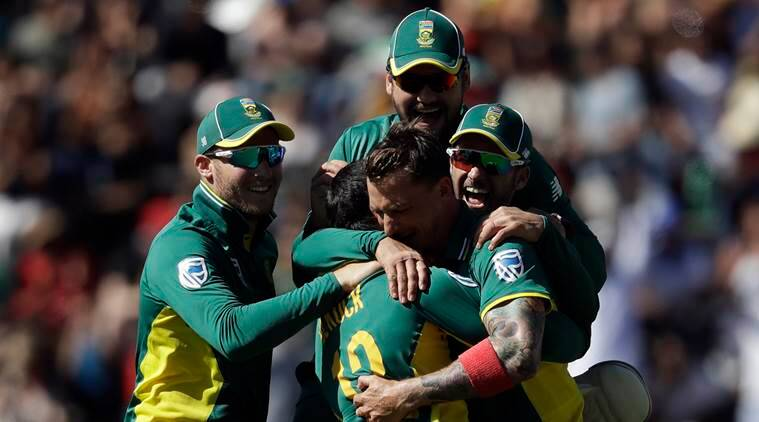 live cricket score, live score, live score cricket, cricket live score, south africa vs australia live, live sa vs aus, aus vs sa live, live australia vs south africa, aus vs sa live score, live score sa vs aus, sa vs aus live streaming, live cricket streaming, live cricket video streaming free, cricket score, cricket, cricket news