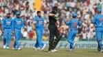 Live Cricket Score, India vs New Zealand, 3rd ODI