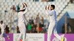 Live Score, Bangladesh vs England, 1st Test Day 4