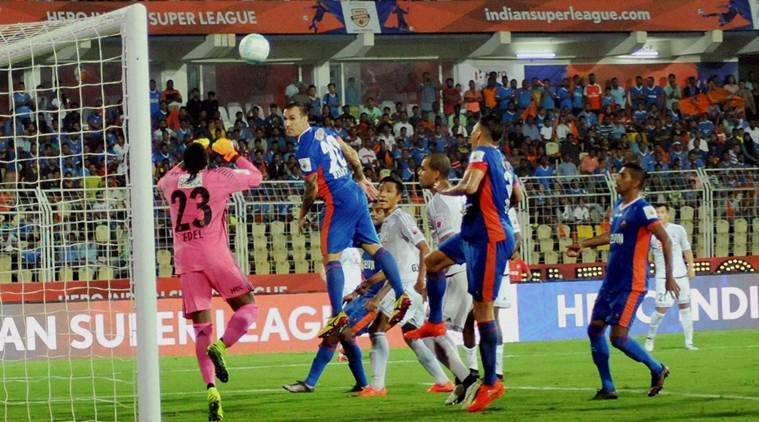 ISL 2017, Indian Super League 2017, ISL rules, ISL coaches, Football news, indian express