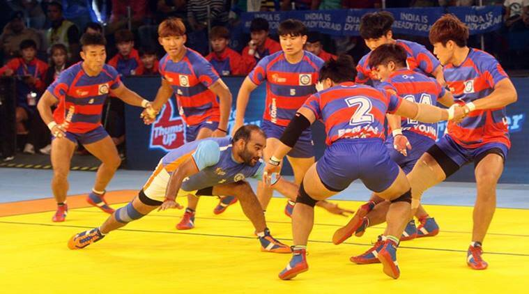 live kabaddi, live kabaddi score, live kabaddi score world cup, kabaddi world cup live, live score kabaddi world cup, korea vs argentina kabaddi world cup, south korea vs argentina live score, live score korea vs argentina, live kabaddi streaming, kabaddi live streaming