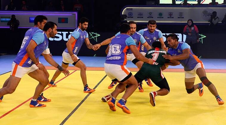 kabaddi world cup, kabaddi world cup final, kabaddi world cup 2016, kabaddi world cup final online streaming, kabaddi online streaming, india vs iran final, india vs iran kabaddi online streaming, , india iran kabaddi, india vs iran kabaddi live streaming, kabaddi 2016, sports, sports news