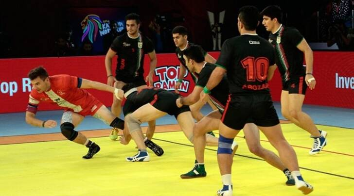 live kabaddi score, live score kabaddi, live kabaddi, live kabaddi world cup semifinal, live kabaddi semfinal, live iran vs south korea kabaddi, live iran vs south korea semifinal, live score iran vs south korea, live score iran vs south korea semifinal, live iran south korea score, live iran south korea semifinal score, live iran korea kabaddi score, live score iran korea, live kabaddi score iran vs south korea semifinal, sports