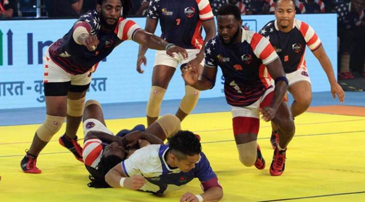 live kabaddi score, live kabaddi, live kabaddi streaming, kabaddi live updates, kabaddi world cup live, kabaddi world cup 2016, england vs argentina live, england argentina live kabaddi, usa vs poland live, poland vs usa live kabaddi, kabaddi news, kabaddi, sports, sports news