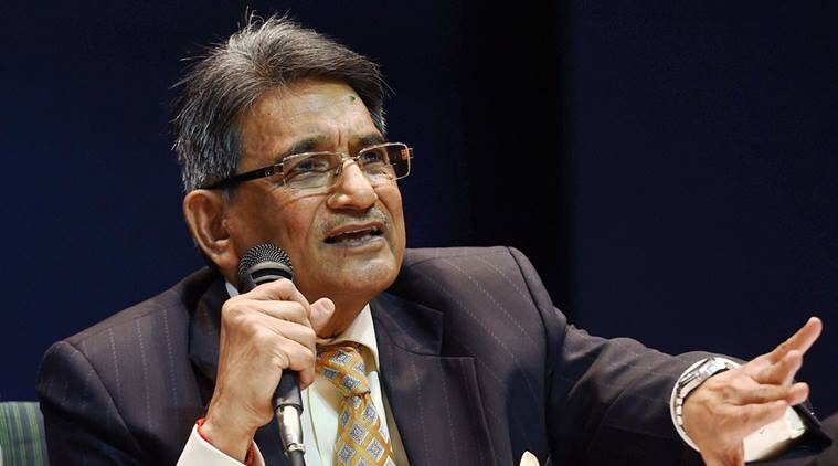 lodha panel, lodha recommendations, lodha panel recommendations, lodha panel reforms, lodha reforms, lodha bcci, bcci lodha panel, cricket news, sports news