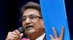 Finally, BCCI takes a step forward for Lodha reforms