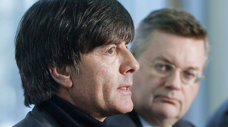 joachim loew, loew, germany manager, germany team, germany football, football news, sports news