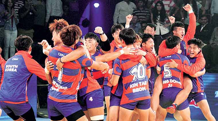 kabaddi, kabaddi world cup, world cup kabaddi, kabaddi world cup schedule, world cup kabaddi india, india kabddi world cup, india team kabaddi, india kabaddi team, sports