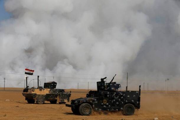 mosul battle, mosul isis, isis stronghold, iraq isis stronghold, iraq forces, kurdish forces, us forces, iraq isis relations, islamic state, islamic state batlle, world news