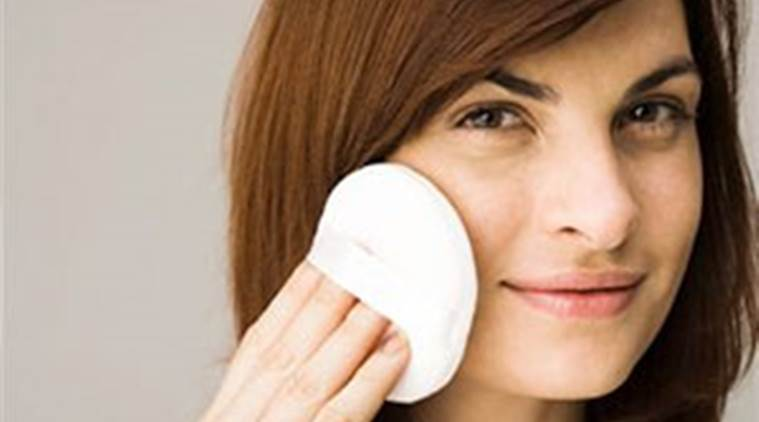 skincare, moisturise, cosmetics, Preeti Seth, cleansing, tone, news, latest news, India news, lifestyle news, national  news