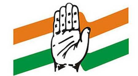 GS Bali appointed Uttarakhand poll observer for Congress