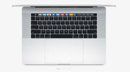 Apple MacBook Pro 2016 are pricey: Here is what you will pay additional for accessories