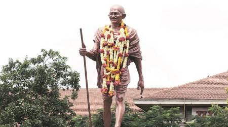 Champaran Satyagraha: 100 years on, recalling the birth of the Gandhian political experiment