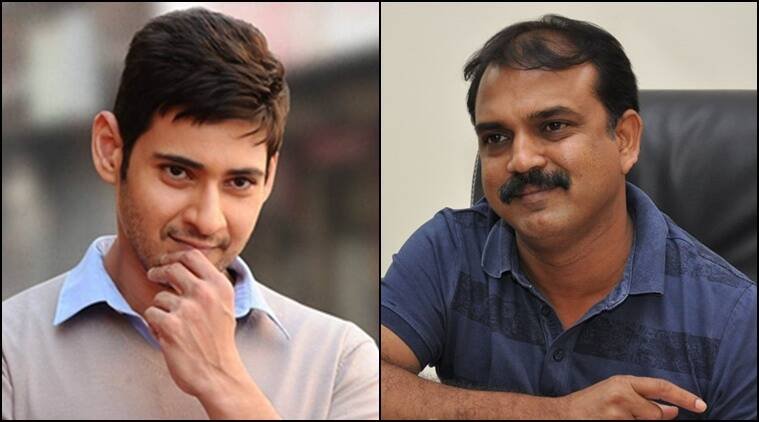 mahesh babu, Koratala Siva, mahesh babu Koratala Siva, Koratala Siva new movie, mahesh babu new movie, mahesh babu movies, tollywood news, entertainment news