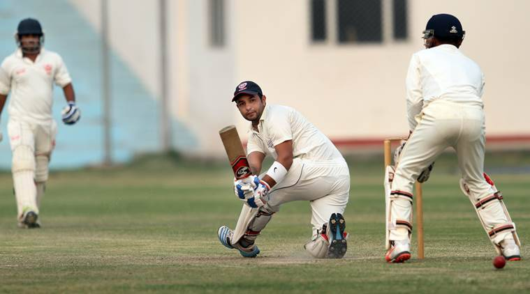 Railways vs Gujarat, Gujarat vs Railways, Railways vs Gujarat Ranji Trophy, Ranji Trophy standings, Cricket news, Cricket