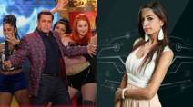 Bigg Boss 10, Bigg Boss Salman Khan, Salman Khan, Weekend ka vaar, bigg boss highlights, bigg boss episode, Rahul Dev, Priyanka Jagga, Akanksha Sharma, Manveer Gujjar, Manu Punjabi, Lokesh Sharma, Swami Om, Gaurav Chopra, rohan mehra, karan mehra, indian express news, indian express, entertainment news