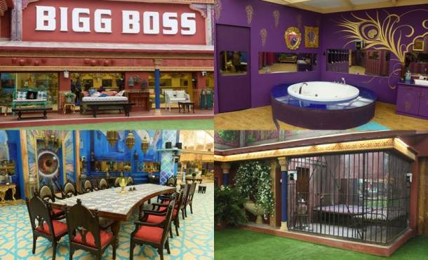 salman khan, bigg boss, bigg boss season 10. bigg boss 10, salman khan bigg boss, bigg boss house, bigg boss news, bigg boss updates, indian express news, indian express, entertainment news
