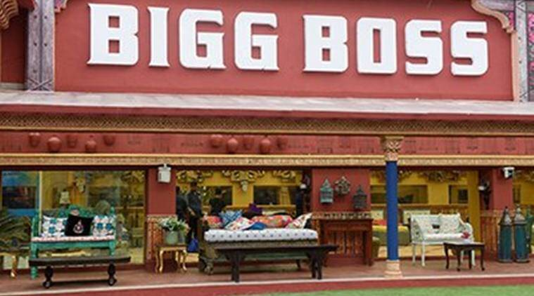 bigg boss 10, bigg boss house, salman khan, bigg boss 10 salman khan, bigg boss 10 house pictures, bigg boss 10 exclusive images, bigg boss 10 salman house pictures, bigg boss salman chalet, bigg boss salman room, bigg boss contestants, bigg boss contestants list, bigg boss tenth, bigg boss news, big boss salman, big boss salman house pics, big boss salman room, bigg boss kitchen, big boss house rooms, big boss bani, big boss house images, big boss participants, big boss living room, television news, entertainment updates, indian express, indian express news